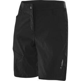 Löffler Comfort CSL Bike Shorts Women black